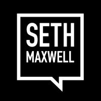 Seth Maxwell